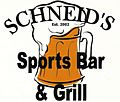 Schneid's Sports Bar & Grill