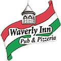 Waverly Inn Pub & Pizzeria