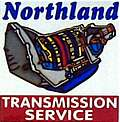 Northland Automatic Transmission Service