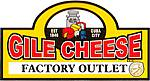 Gile Cheese Factory Outlet