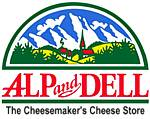 Alp & Dell Cheese Store
