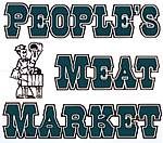 People's Meat Market