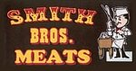 Smith Bros. Meats