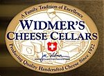Widmer's Cheese Cellars